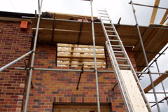 trusted extension quotes Penllwyn